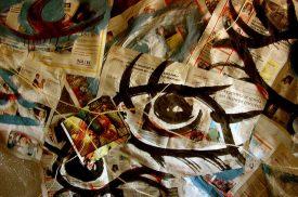 El Edipo desde la perspectiva psicosocial