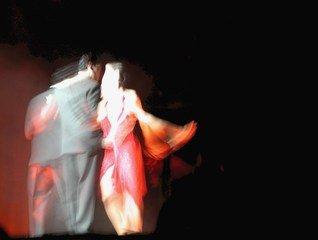 tango-a-la-argentina-2-1464470.jpg