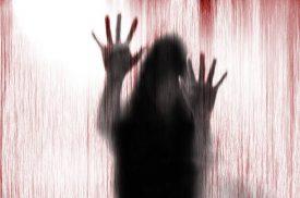 Violencia y agresividad en la adolescencia. Notas sobre metapsicología y psicopatología de la violencia