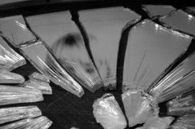 Pensar la violencia: violencia identitaria y violencia instrumental