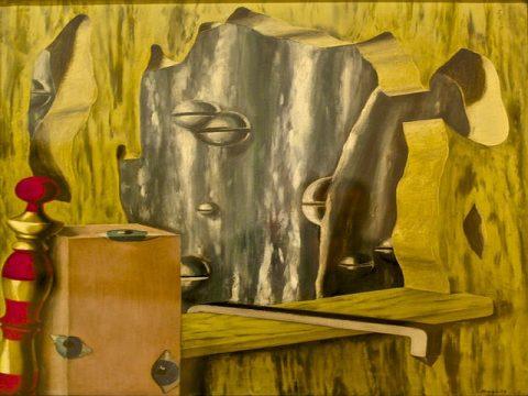 Maldonado-magritte-reacciones-paciente-psicoanalista.jpg