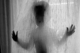 Juego y fobia: las prácticas del espacio en la infancia
