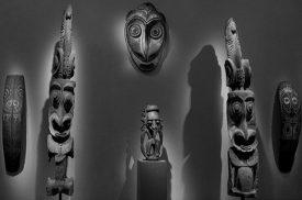 Lo afro visibilizado: elementos para una crítica del concepto de visibilidad