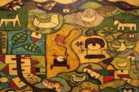 Psicoanálisis desde Latinoamérica