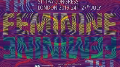 51º Congreso internacional de la API