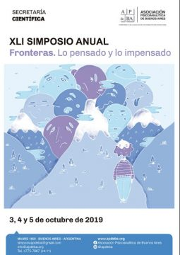 simposio-apdeba-2019-afiche.jpg