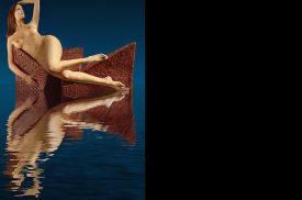 Envidia y Narcisismo. La pulsión y sus inscripciones