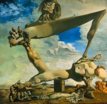 el-surrealismo-catlogo-de-autores-y-obras-28-638-e1475517371117.jpg