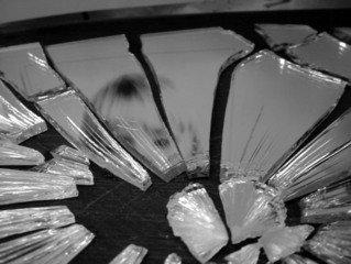 violencia-espejo-roto.jpg