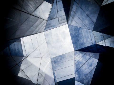 varela-winnicott-espejo3.jpg