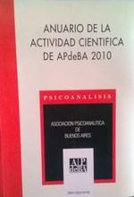 2011-1-web.jpeg