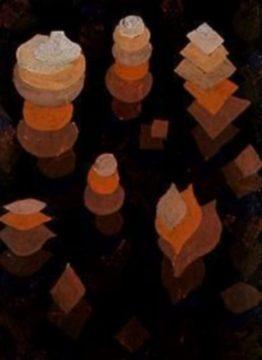 10.1.-Paul_Klee.jpg
