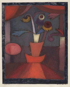 12.-Paul_Klee_-_Autumn_Flower_-.jpg
