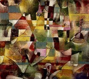 13.-Paul_Klee_-_Landschaft_mit_gelbem_Kirchturm_.jpg