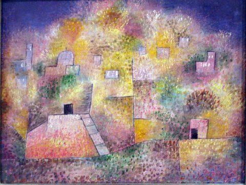 16.-PSI-1925_Klee_Oriental.jpg