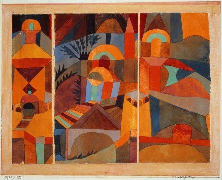 20.-Paul_Klee_-_Tempelgärten.jpg