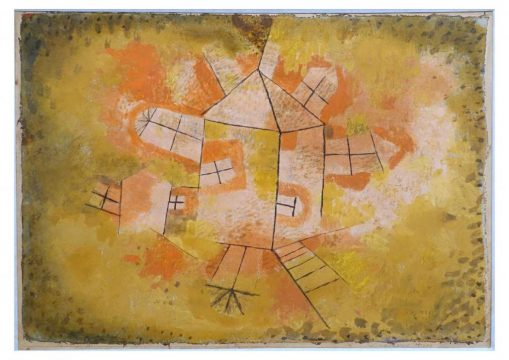 5.-Revolving_House_by_Paul_Klee_1921-2-scaled.jpg