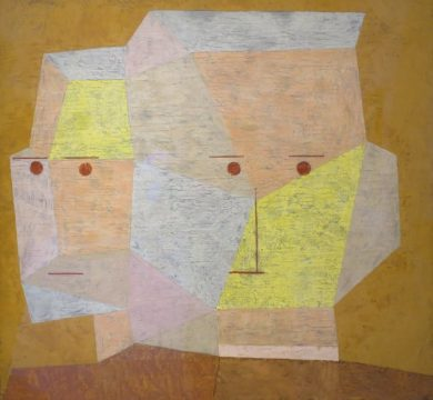7.-paul-klee-two-heads.jpg