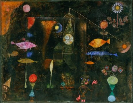 9.-Paul_Klee_Swiss_-_Fish_Magic_-_Google_Art_Project.jpg