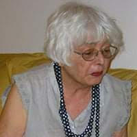 Sara-Hilda-Fernandez-Cornejo.jpg